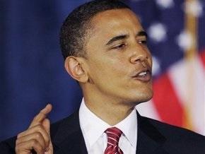 Российские предприниматели уже зарабатывают деньги на Обаме