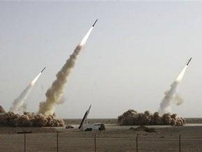 Эквадор планирует закупать оружие у Ирана