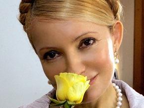 Тимошенко: Алла Пугачева - это вне времени и границ