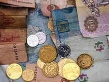 Инфляция в Украине оказалась самой высокой в СНГ