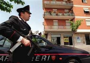 В Италии генерал полиции, оказавшийся наркобароном, получил 14 лет тюрьмы