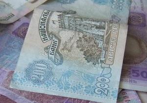 НБУ предупреждает о росте количества поддельных банкнот номиналом 200 гривен