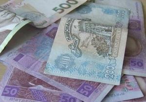 В Кировоградской области милиционер за 10 тыс. грн отказался возбудить дело об изнасиловании