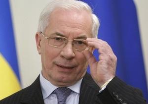 Украина предложила Македонии сотрудничать в области авиастроения и энергетической сфере