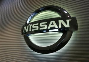 Компании Daimler и Renault-Nissan договорились об альянсе