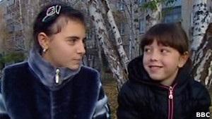 Российский роддом заплатит шесть миллионов рублей за подмену детей