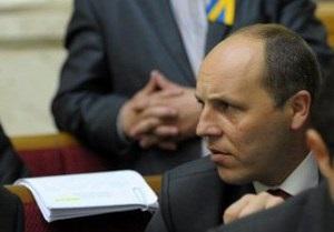 Нардеп попросил Генпрокуратуру сообщить, куда увезли задержанных членов Тризуба