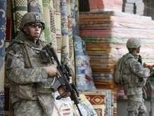 Пентагон заявил, что Аль-Каида ударит по Багдаду