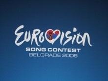 Началась продажа билетов на Евровидение-2008
