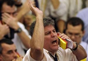 Рынки: Украинские индексы снова на подъеме