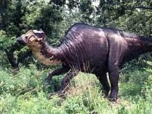 Динозавры будут ходить среди людей
