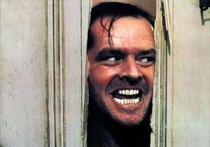 IMDb назвал Топ-10 лучших фильмов ужасов всех времен