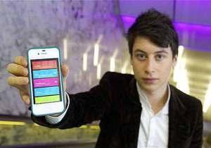Yahoo! заплатил подростку миллионы за созданное им приложение для чтения новостей