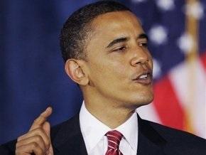 СМИ: Обама не собирается отказываться от ПРО, хоть и сомневается в ее эффективности