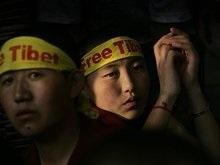Браун: Китай готов к переговорам с Далай-ламой