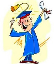 Студенты готовятся защищать свои научные проекты на конкурсе  Профессионалы будущего 2011