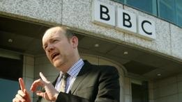 Би-би-си объявила о сокращении 2000 сотрудников к 2017 году