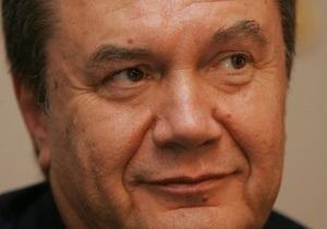 Новый Кабмин: Ъ: Ключевые должности в  правительстве заняли близкие люди Януковича