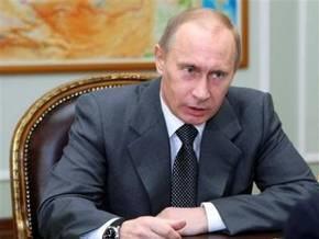 Путин хочет, чтобы российские абитуриенты учились в украинских вузах