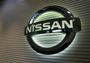 Nissan намерен вложить более миллиарда долларов в производство в Мексике
