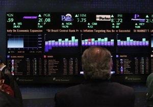 Украинский фондовый рынок закрылся ростом индекса УБ