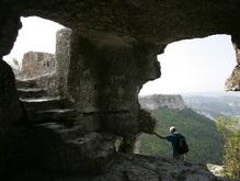 Корреспондент назвал 20 оригинальных маршрутов по Украине