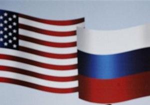 Ъ: США и Россия начали переговоры по созданию интернет-линий на случай масштабных кибератак
