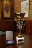 «Квас Тарас» стал призером III Всеукраинского фестиваля кваса
