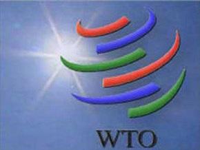ВТО обвинила Китай в недостаточной защите авторских прав