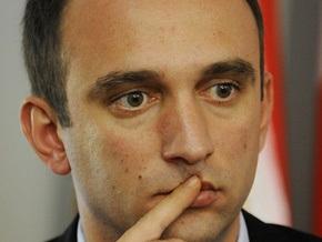 Премьер Грузии: Поток иностранных инвестиций сократился, положение спасут вливания из США
