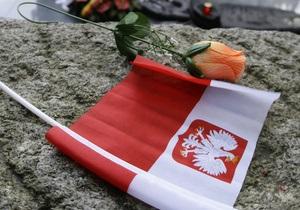 Пресса: Польше надо бороться за российский рынок