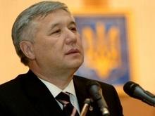 Ехануров: Украина активно вооружает Грузию