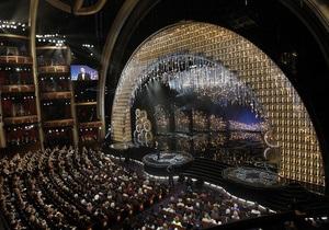 Новости кино  - Оскар 2013: Стало известно, кто будет вести следующую церемонию Оскар