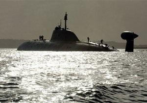 Суд оправдал обвиняемых по делу об аварии на российской атомной подлодке