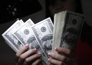 Половина состоятельных людей страны доверяет свои деньги украинским банкам - KPMG