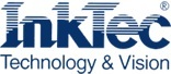 Инктек Украина начал продажу СНПЧ для ряда струйных принтеров Epson Stylus