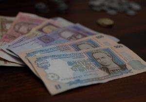 СМИ выяснили, сколько Украина потратила на подготовку к Евро-2012