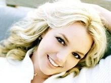 Бритни Спирс назвали самой красивой женщиной 2007 года