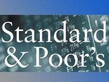 S&P: Выплаты компенсаций могут привести к  перегреву  экономики