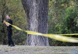 Стрельба в Миннесоте: полиция сообщает о четырех убитых