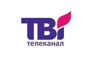 ТВі - телеканал ТВі - Телепродюсер Михаил Крупиевский:  TBi как был, так и остается единственным независимым каналом в Украине