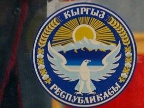 Новым премьером Кыргызстана стал глава администрации президента