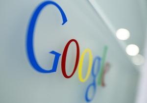 Карты Google станут трехмерными