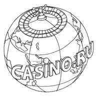 На самом дорогом домене RU-нета появилась социальная сеть для игроков казино