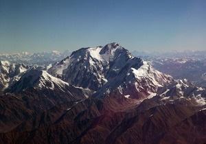 Атака на альпинистов в Пакистане: выжившие украинские спортсмены ожидают возвращения домой