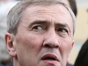 18 декабря БЮТ собирается пикетировать Черновецкого