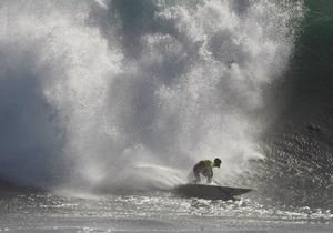 В Таиланде российский турист впал в кому после серфинга