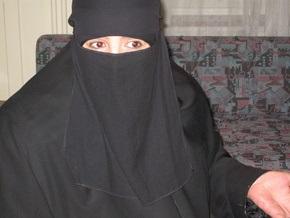 В Бельгии шесть человек обвинили в связях с Аль-Каидой