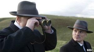 В России вступило в силу расширенное понятие госизмены