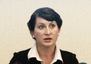 Прокурор: Тимошенко выглядит прекрасно
